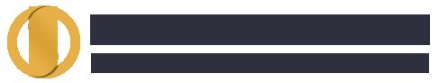 logo-ordenconsentido-web